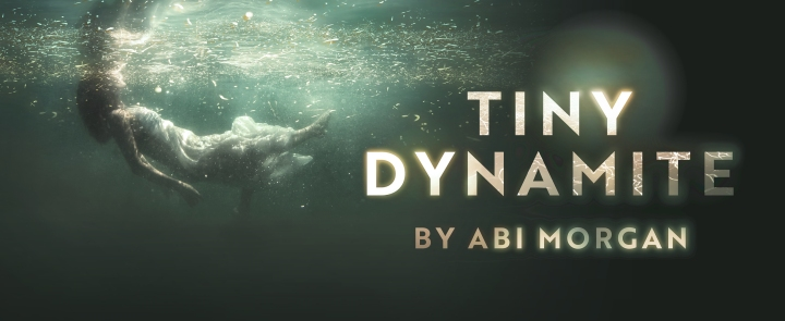 Tiny Dynamite_PressRelease