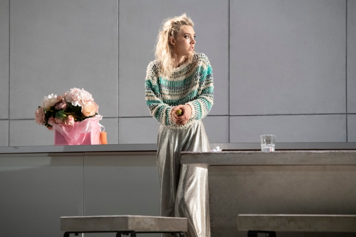3622 Vanessa Kirby as Julie in Julie at the National Theatre (c) Richard H Smith.jpg