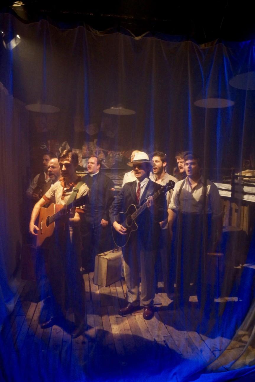San Domino 1 The company Photo by Rachael Cummings.jpg