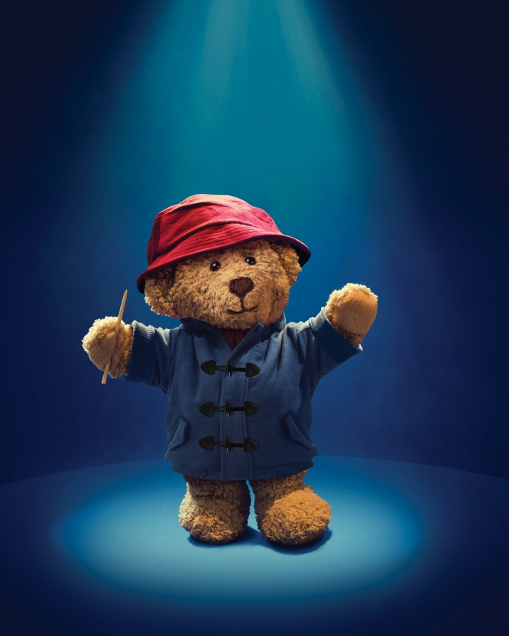 Paddington Bear's First Concert.jpg