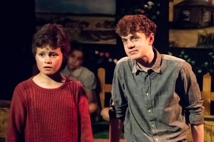 Goodnight Mr Tom Evan Huntley Robertson (William) and William James Sampson (Tom) Photo Eliza Wilmo.jpg