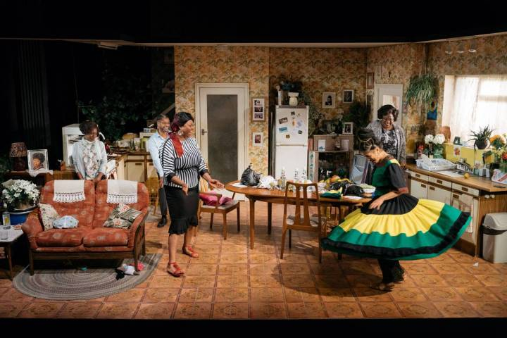 natasha-gordon-karl-collins-michelle-greenidge-rebekah-murrell-and-cecilia-noble-in-nine-night-c-helen-murray-138