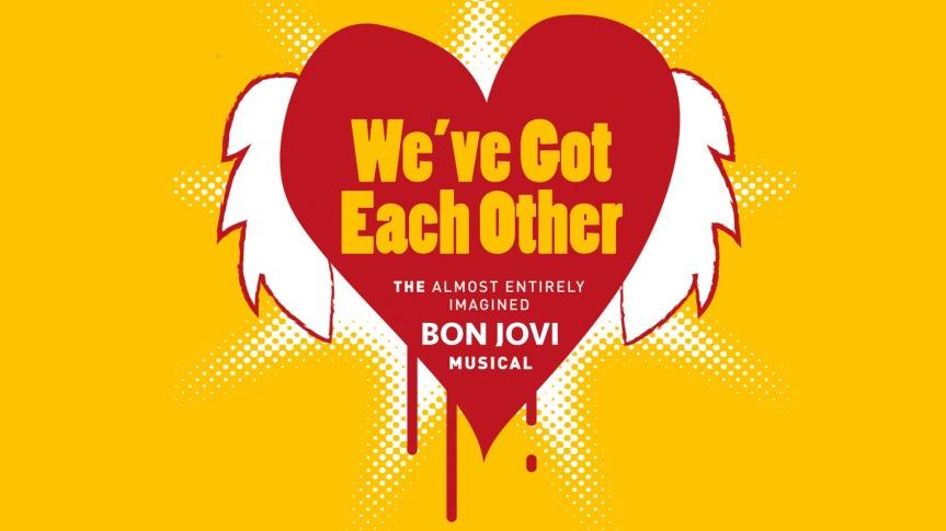weve_got_each_other.jpg